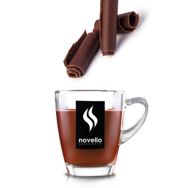 Unique Chocolate Flavors