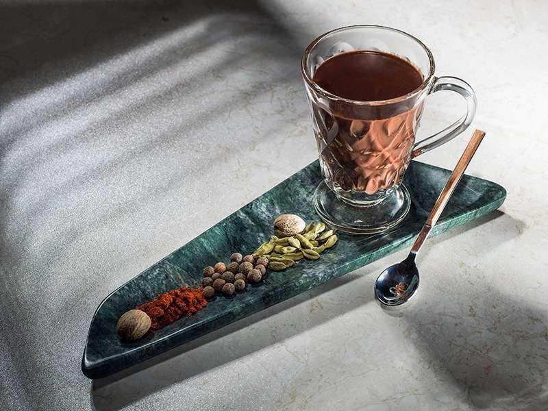 Αρωματικές Σοκολάτες Novello