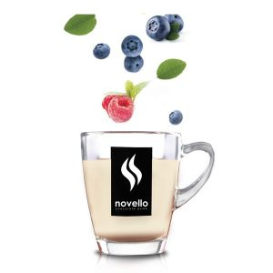 novello-white-chocolate-raspberry-blueberry-cup